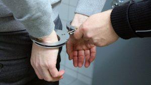 אישה עברה בדיקת פוליגרף ובית משפט פלילי זיכה את בן זוגה מאשמת תקיפה