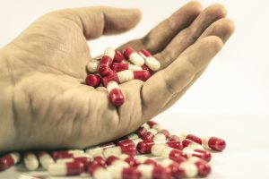 השפעת תרופות וסמים על בדיקת פוליגרף