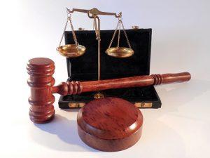 פוליגרף ליישוב סכסוך ירושה בבית משפט אזרחי