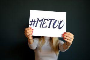 פוליגרף להטרדות מיניות