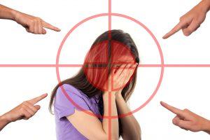 מחקרים מוכיחים שבדיקת פוליגרף יותר מדויקת ומהימנה מעדות ראייה