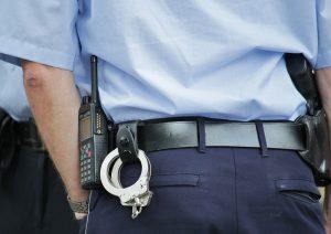 התלונן למחש על אלימות שוטרים ונמצא דובר שקר בבדיקת פוליגרף