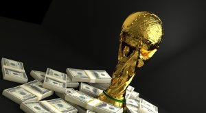 בדיקות פוליגרף בספורט ובתחרויות חשובות למניעת שחיתות