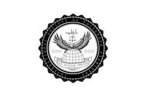 מכון פוליגרף אמינות התקבל כחבר באיגוד הבינלאומי לבודקי פוליגרף