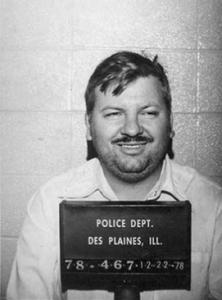 בדיקת פוליגרף הביאה לפריצת דרך בחקירת רוצח סדרתי בארצות הברית