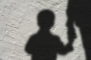 בדיקת פוליגרף- חשוד במעשים מגונים בילד נמצא חף מפשע