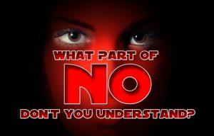 זינוק בכמות בדיקות פוליגרף לבירור תלונות להטרדה מינית