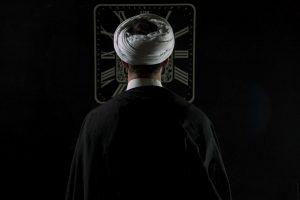 בדיקת פוליגרף תקופתית לכל אנשי המודיעין האיראני בעקבות חיסול פחריזאדה