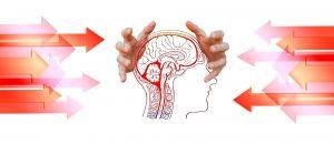 האם התרגשות משפיעה על תוצאות בדיקת פוליגרף