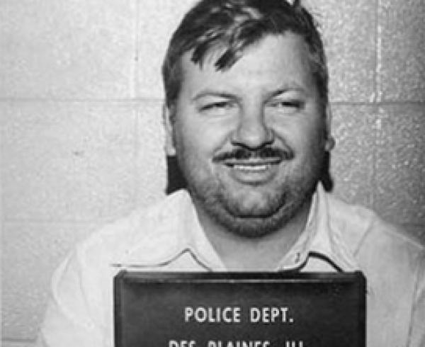 """בדיקת פוליגרף הביאה לפריצת דרך בחקירת רוצח סדרתי בארה""""ב"""