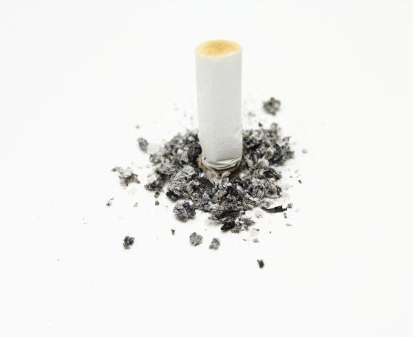 בדיקת פוליגרף הוכיחה שהאב לא כיבה סיגריה על בתו בת ה-4