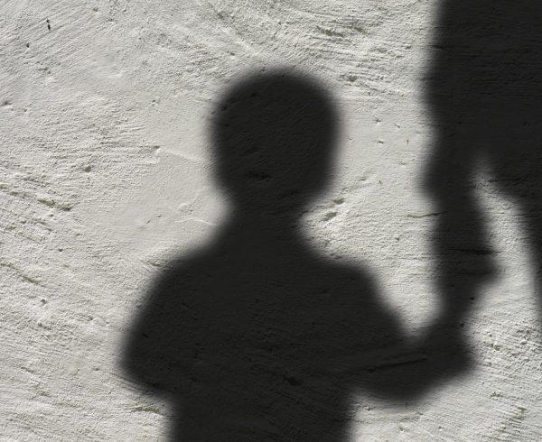 בדיקת פוליגרף: חשוד במעשים מגונים בילד נמצא חף מפשע