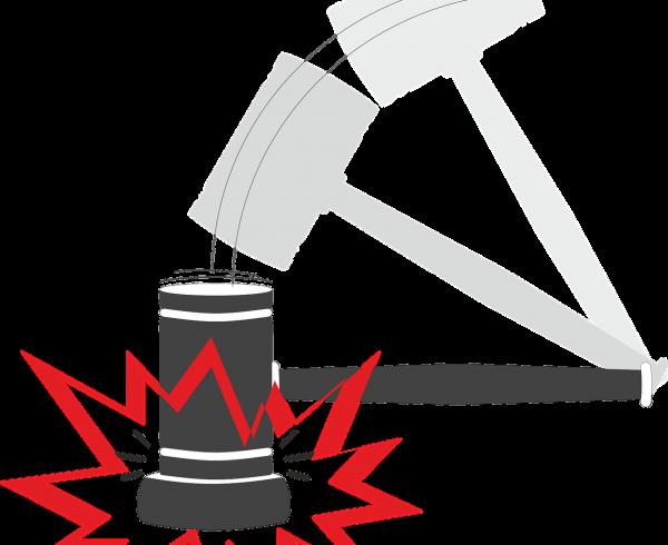 בית הדין לעבודה: בדיקת פוליגרף היא לא תאונת עבודה