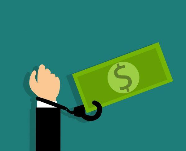 בדיקת פוליגרף לגילוי גניבה – לכל עסק, לכל חברה