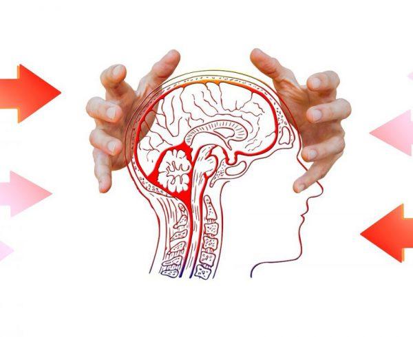 האם התרגשות משפיעה על תוצאות בדיקת פוליגרף ?