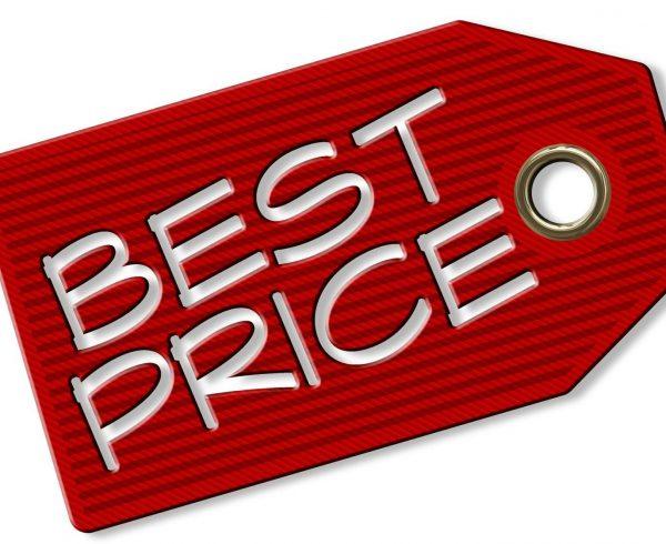 השוואת מחירים לקראת בדיקת פוליגרף