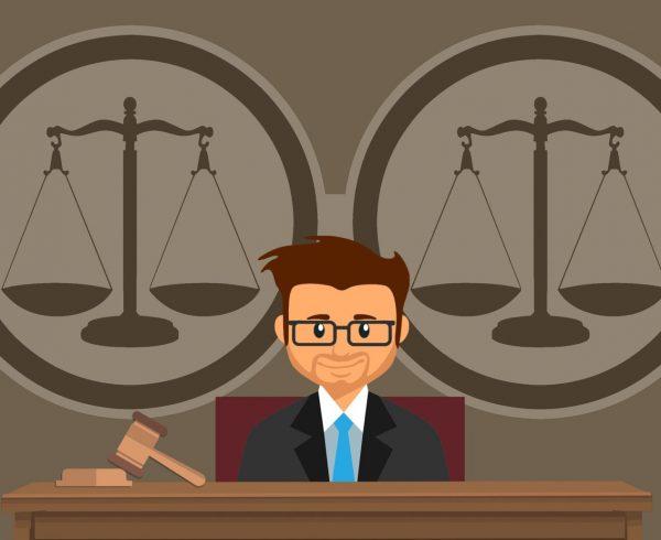 חייל הנאשם במעשים מגונים דורש לקבל כל מסמכי בדיקת פוליגרף