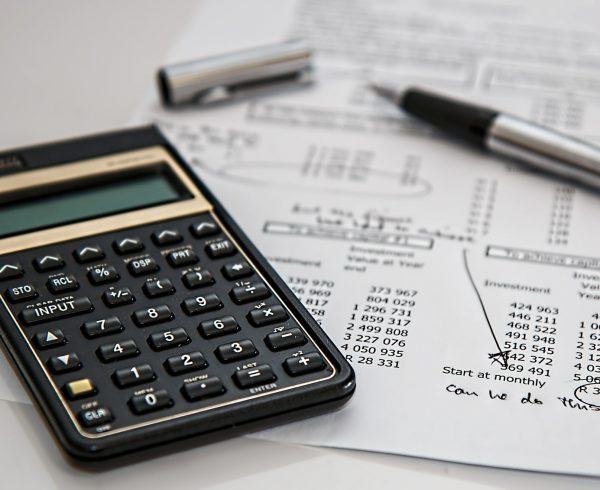 מכון פוליגרף מחיר ופרמטרים נוספים שכדאי לקחת בחשבון