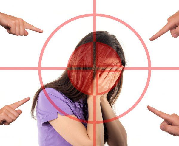 מחקרים: בדיקת פוליגרף יותר מדויקת ומהימנה מעדות ראייה