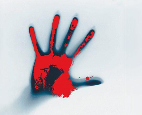 מחקרים מצביעים על בדיקת פוליגרף כאמצעי חשוב בזיכוי חפים מפשע