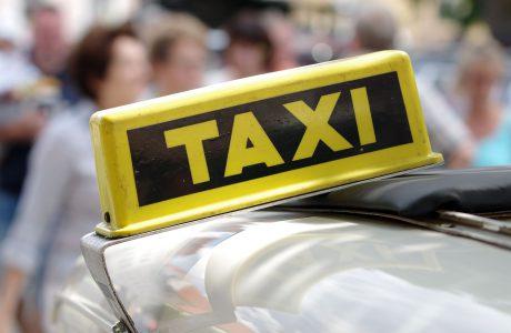 נהג מונית הציג בדיקת פוליגרף לפיה לא נהג בגזענות כלפי נוסעים ערבים