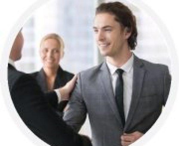 בדיקת פוליגרף תקופתיות לעובדים – כדי לשמור על אמינות גבוהה