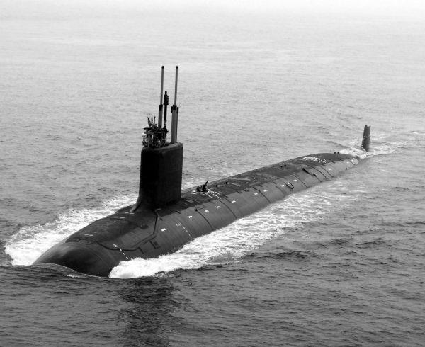 """האם שאלות הפוליגרף של עו""""ד שמרון בפרשת הצוללות היו תקינות?"""