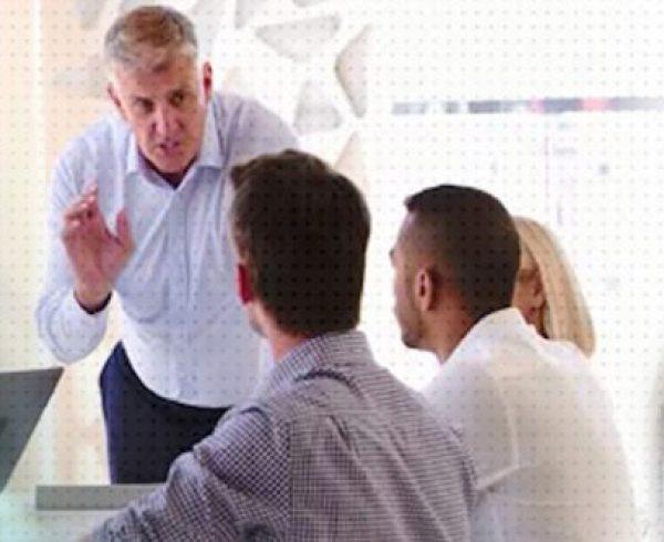 בדיקות פוליגרף לעובדים – לאילו עסקים וחברות הן מתאימות?
